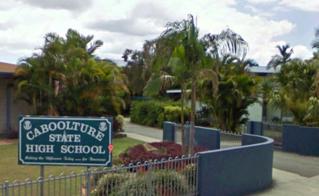 Caboolture Schools showcased in state excellence awards