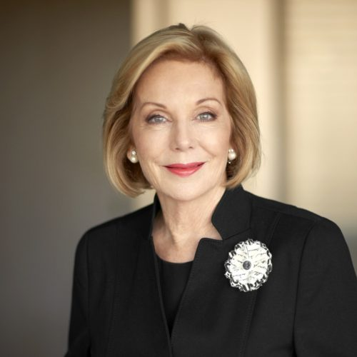 Business Moreton Bay Region presents Ita Buttrose AC OBE