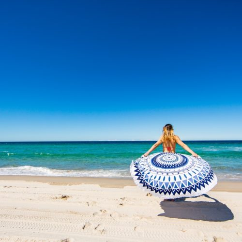 Queensland tourism boost to Unite and Recover from COVID-19