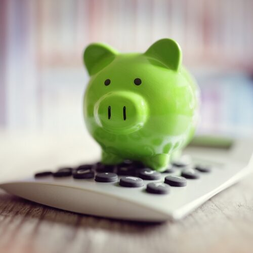 Budgeting for your commitments [webinar]