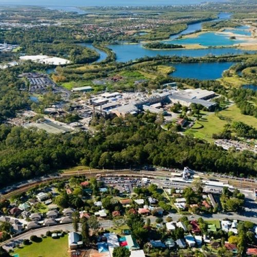 Moreton Bay Regional Council appoints first MILLovate Board of Directors