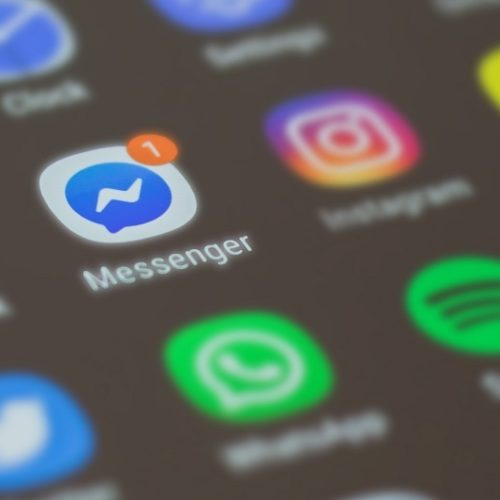 Messenger marketing and the power of chatbots with Facebook