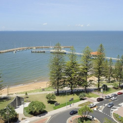 100 new jobs on offer at Moreton Bay Regional Council