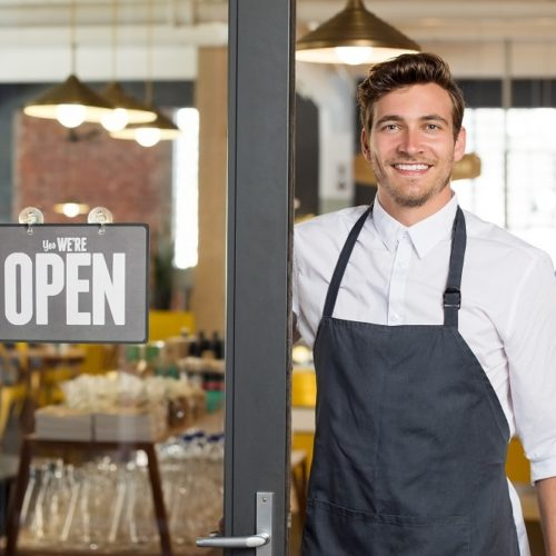 Commissioner to help Queensland small business recover